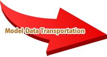 modeldata transport