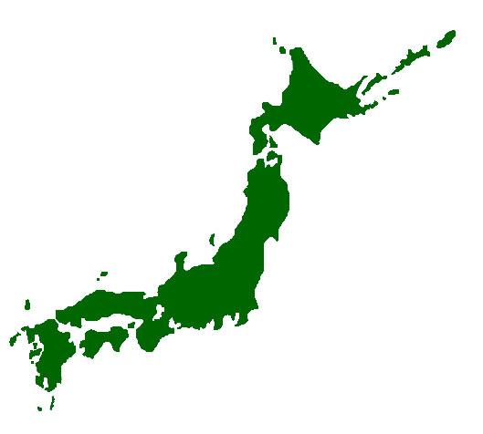 西日本豪雨寄付